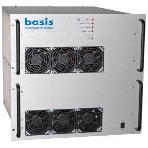 Chargeurs de condensateur haute tension